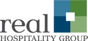 Hotel Management Company | Real Hospitalilty Group